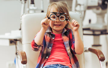 family eye care grand junction